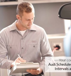 your guide to audi scheduled maintenance intervals and procedures [ 1920 x 1001 Pixel ]