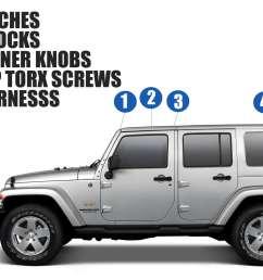 jeep wrangler wiring harness hard top diagram [ 1920 x 1085 Pixel ]