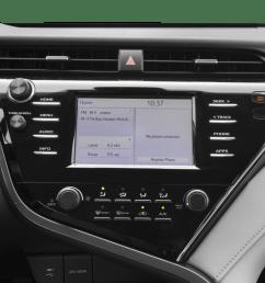 toyota display screen [ 1280 x 960 Pixel ]