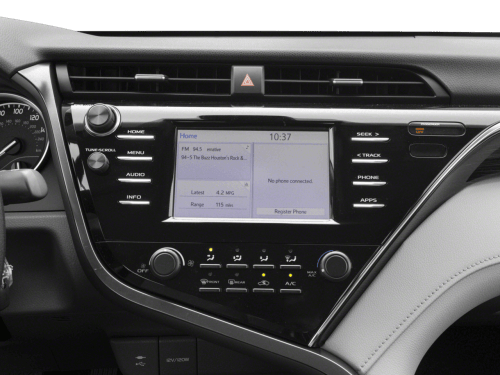 small resolution of toyota display screen