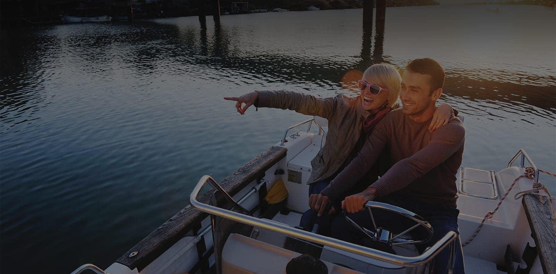 hight resolution of westshore marine leisure