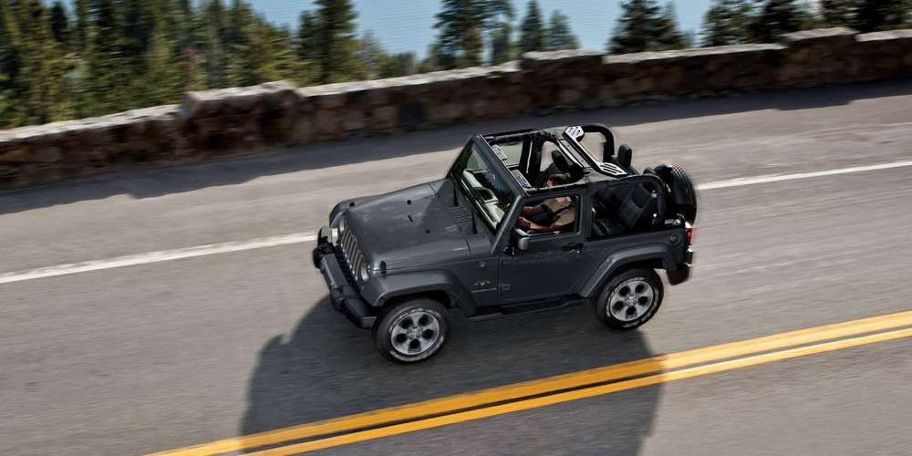 medium resolution of jeep wrangler