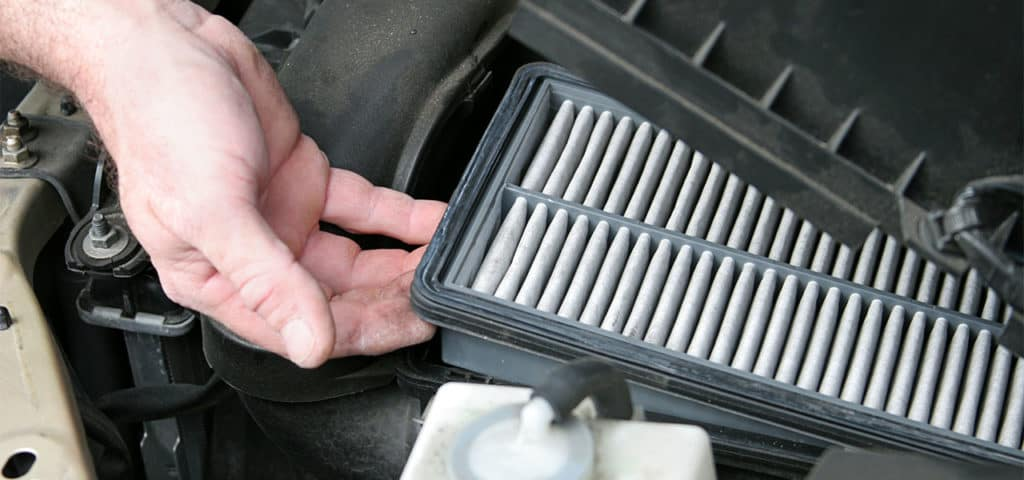 filter ac grand new avanza 1.3 veloz a/t 4 benefits of regularly changing your car s cabin air
