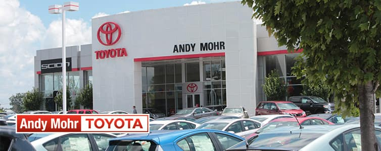 Toyota Dealership Near Me >> Toyota Dealers Near Me Best New Car Release 2020