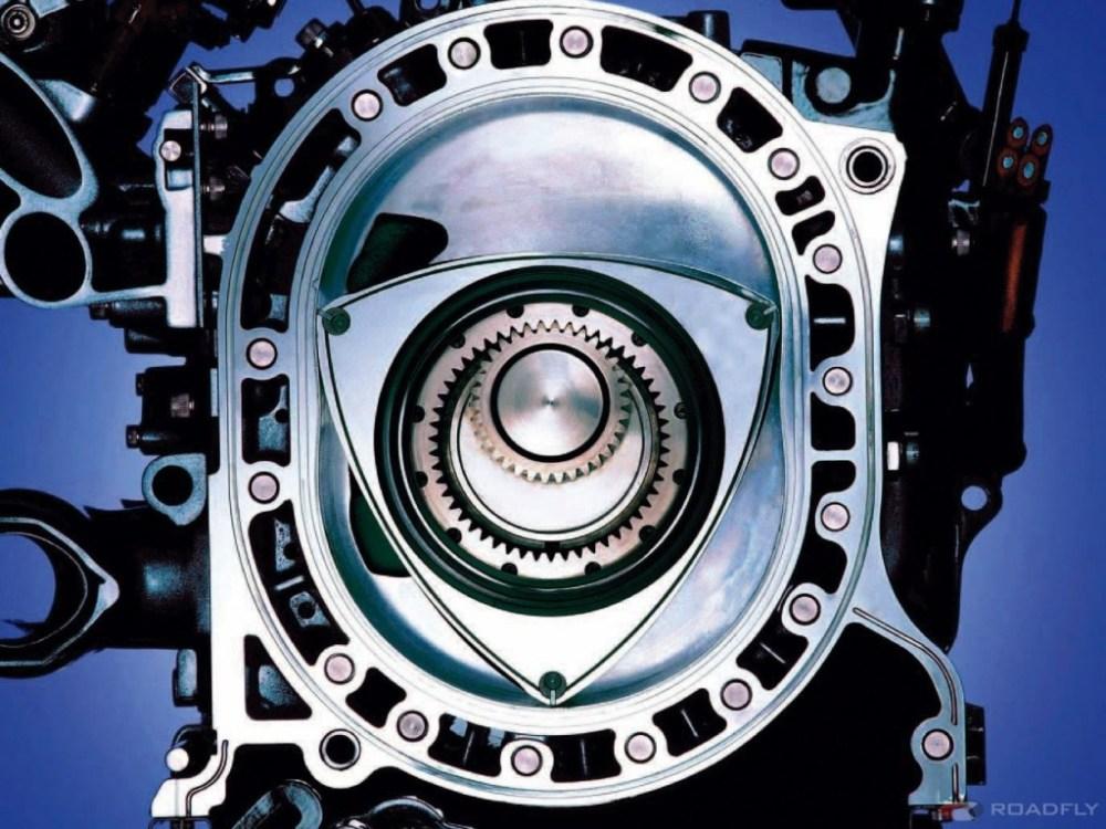 medium resolution of mazda rx 7 rotary engine cox mazda 2010 mazda cx 7 engine diagram mazda rx 7 engine diagram