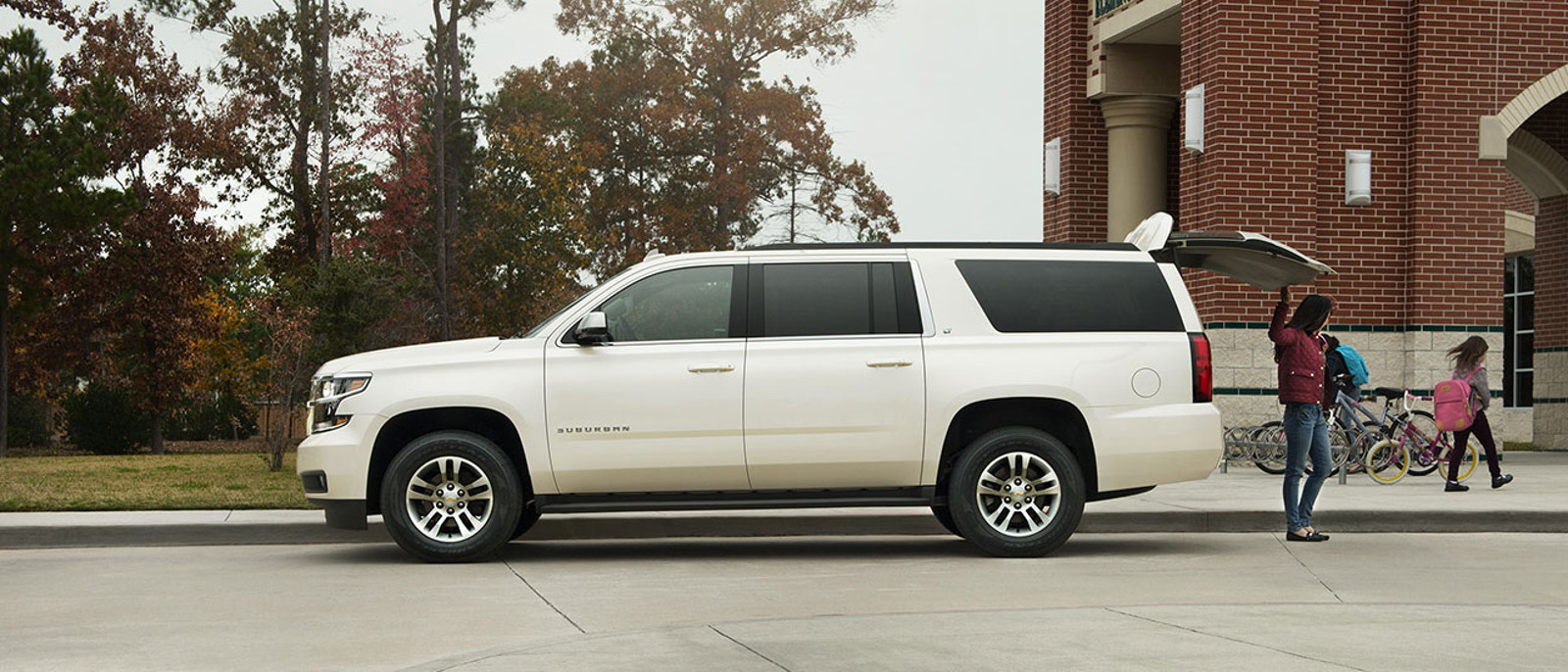 Certified Pre Owned Chevy Dealer In Albany Troy And