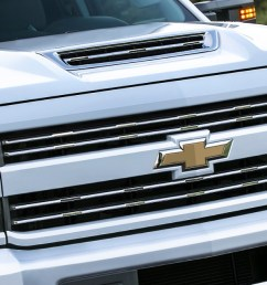 check out the new and improved 2017 chevy silverado hd depaula chevrolet [ 1280 x 657 Pixel ]