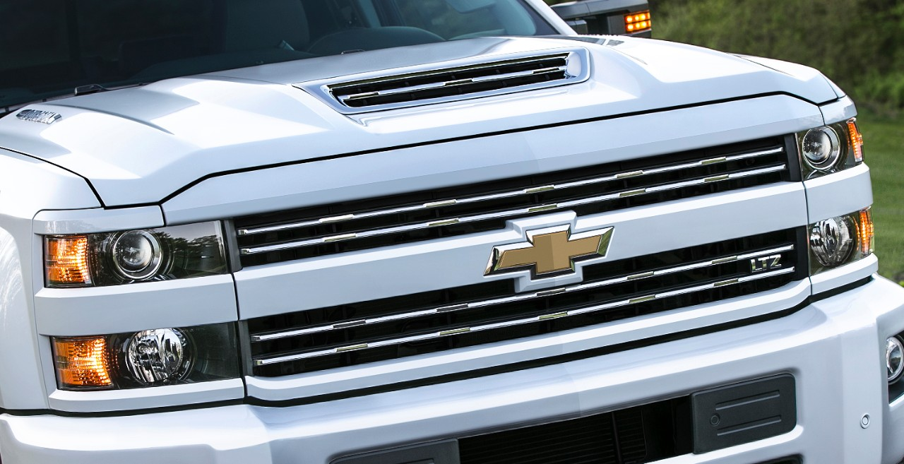 hight resolution of check out the new and improved 2017 chevy silverado hd