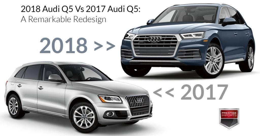 2017 Audi Q5 Interior Dimensions | Psoriasisguru.com