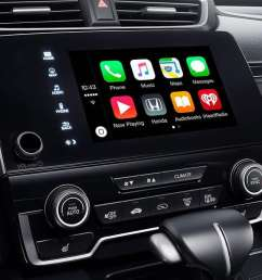 09 2018 honda cr v apple carplay jpg [ 1500 x 675 Pixel ]