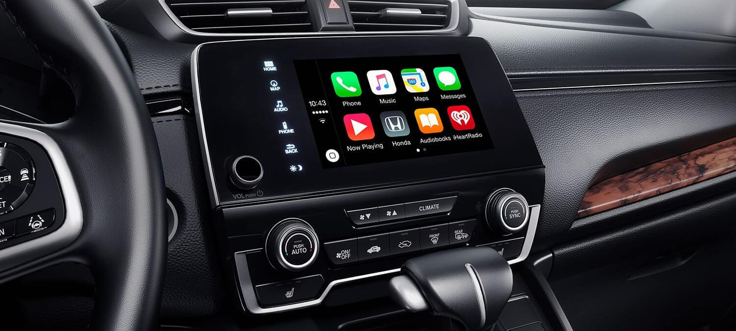 hight resolution of 09 2018 honda cr v apple carplay jpg