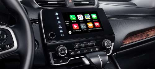 small resolution of 09 2018 honda cr v apple carplay jpg