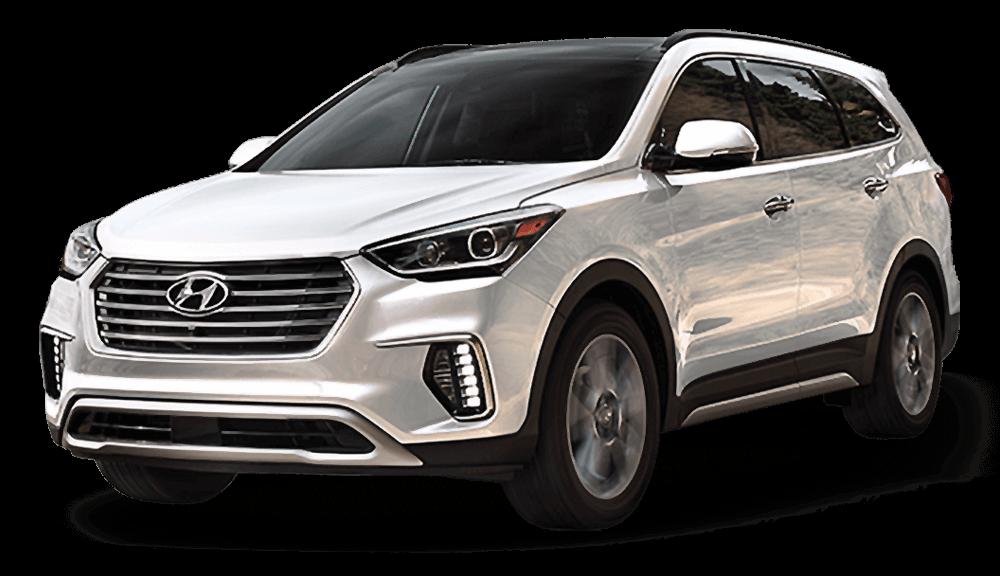 Car Insurance Estimate Online
