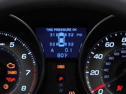2007 Acura Mdx Warning Lights Decoratingspecial Com