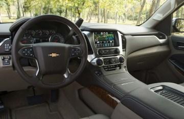 Interior Design For 2013 Chevy Suburban Interior Design Images