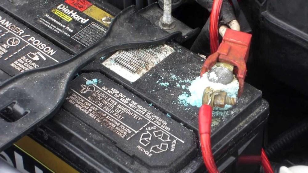 medium resolution of 2011 chevy cruze battery wiring