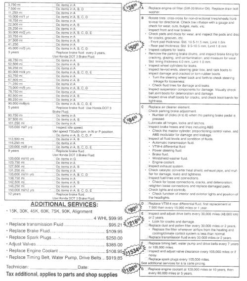 small resolution of 2015 toyota tacoma fuse diagram imageresizertool com 2001 toyota tundra wiring diagram 2002 toyota tundra