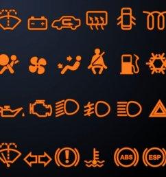 important dashboard lights on your car hebert u0027s town u0026 country cdjr2008 dodge ram [ 1024 x 911 Pixel ]