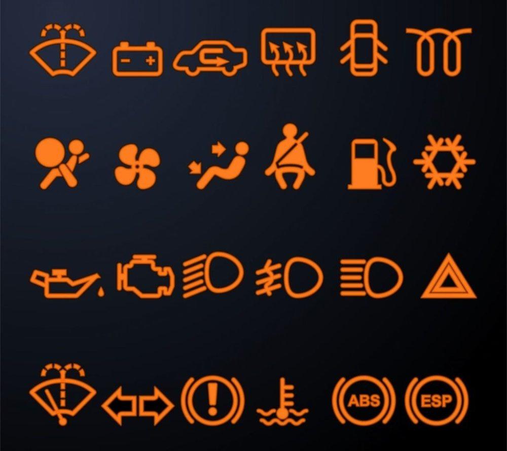medium resolution of important dashboard lights on your car hebert u0027s town u0026 country cdjr2008 dodge ram