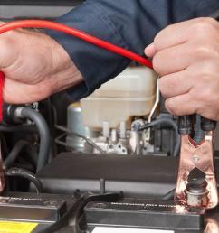 battery wiring harnes 2000 grand prix [ 1900 x 900 Pixel ]