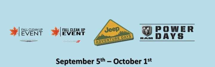 Chrysler Jeep Dodge Ram Dealer Greensburg Pa Hillview Motors