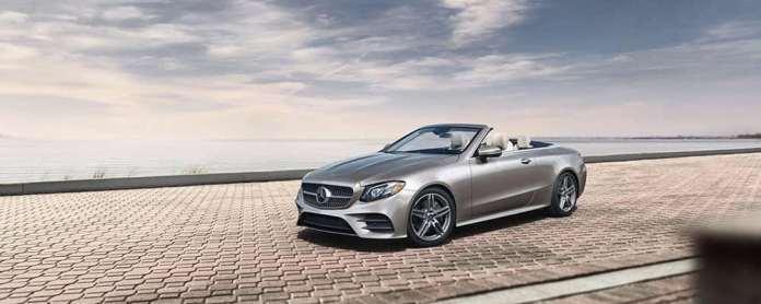 Where Are Mercedes Benz Vehicles Made Mercedes Benz Of Modesto