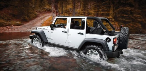 small resolution of 2017 jeep wrangler white exterior