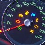 What Dashboard Warning Lights Mean Steve Landers Cdjr