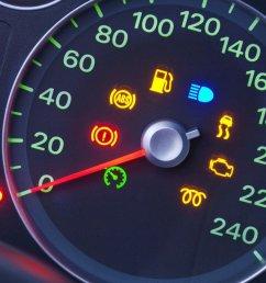 what dashboard warning lights mean steve landers chrysler dodge jeep ram [ 1827 x 1028 Pixel ]