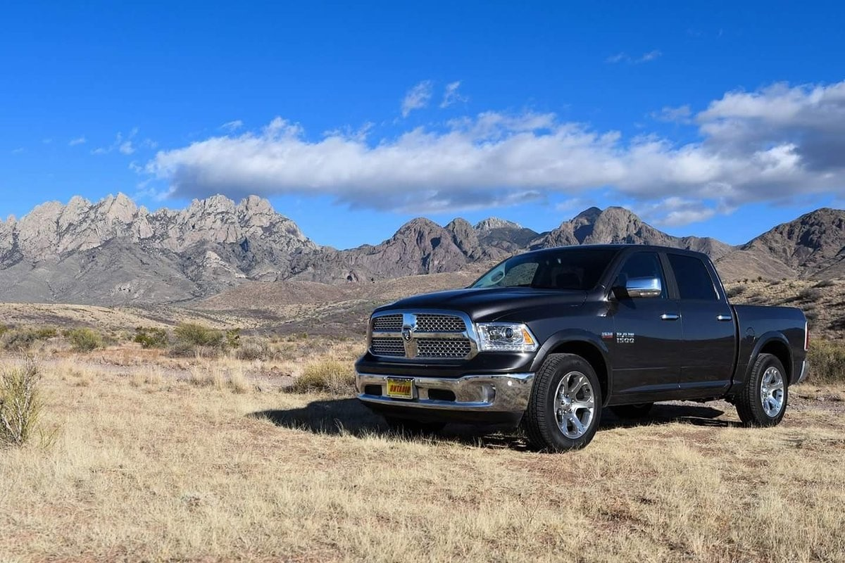hight resolution of so what exactly is the dodge ram laramie package diehl cdjr of butler