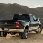 Dually Truck Vs Non Dually Truck Pros And Cons Of Each