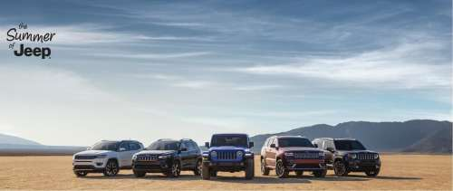 small resolution of bill luke chrysler jeep dodge ram experience