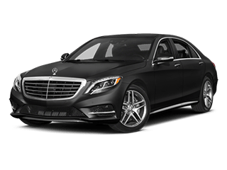Mercedes Benz Of St Paul Mercedes Benz And Pre Owned