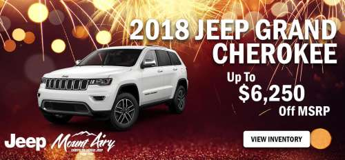 small resolution of mount airy chrysler dodge jeep ram fiat