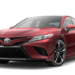 Brand New Camry 2018 Price All Kijang Innova G Mt Toyota In Los Angeles Ca Of Downtown La