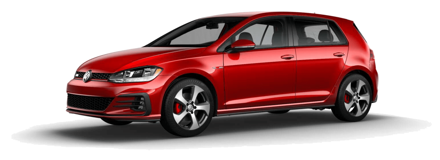 hight resolution of 2 0l turbo golf gti from 26 415