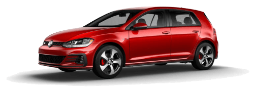 small resolution of 2 0l turbo golf gti from 26 415