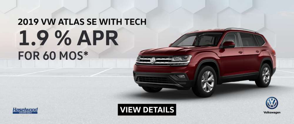 medium resolution of 2019 volkswagen atlas se w technology featured vehicle 1 9 apr for 60