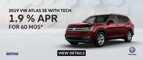small resolution of 2019 volkswagen atlas se w technology featured vehicle 1 9 apr for 60