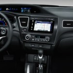 2015 Honda Civic Sedan Coupe Orlando Ocala