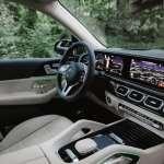 2020 Mercedes Benz Gle Reviews Mercedes Benz Of Boise