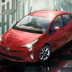 Toyota Yaris 2017 Trd Parts Spoiler Grand New Avanza Of Orlando Used Cars Dealership Fl In Specials