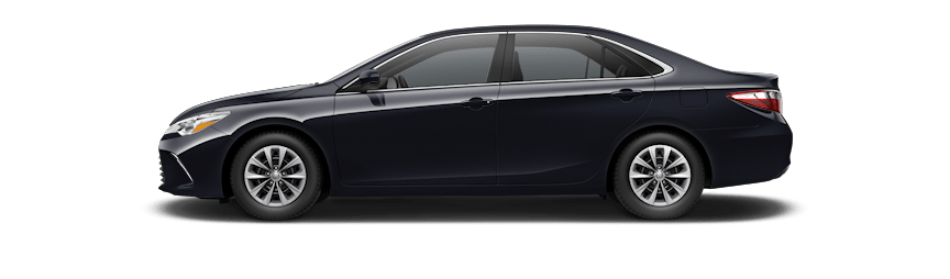 all new camry black toyota kijang innova 2.0 g a/t lux 2018 of orlando what s in the