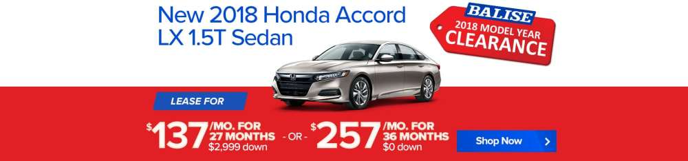 medium resolution of must finance lease through honda finance excludes prior sales see dealer for details actual down payment may vary offers end 1 9 2019