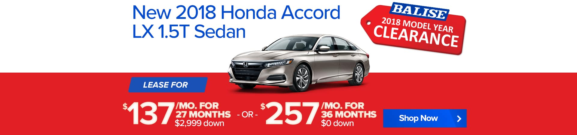 hight resolution of must finance lease through honda finance excludes prior sales see dealer for details actual down payment may vary offers end 1 9 2019
