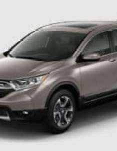 Cr  sandstorm metallic also what are the honda color options patty peck rh pattypeckhonda