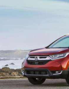 Honda cr  color and configuration options also what are the patty peck rh pattypeckhonda