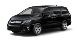 The 2018 honda odyssey is available in eight exterior colors. What Colors Are The 2018 Honda Odyssey Available In Patty Peck Honda