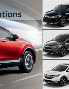 Honda cr  color options also which one is right for you patty rh pattypeckhonda