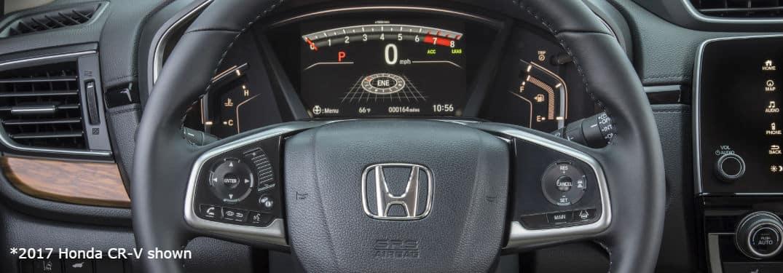 2009 Honda Crv Dash Warning Lights  Shelly Lighting